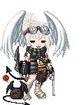 moon_smooth2's avatar