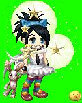 RainbowSockies
