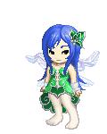 Mystic Onigiri