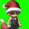 christine123123's avatar