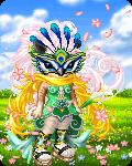 petrap's avatar