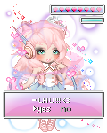 EchoMonroe's avatar