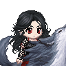 TeXyWilDcAt's avatar