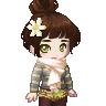 adorabbly's avatar