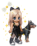 xx_nayma_xx's avatar