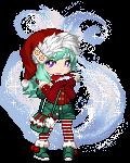 Angry yindragon's avatar