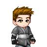 BloodWarlock's avatar