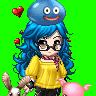 vampire_princess_nerzy's avatar