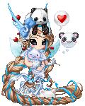 iFormaldehyde's avatar