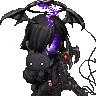 Devils Masquerade's avatar