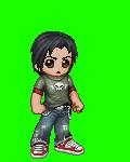 KwiKsTa's avatar