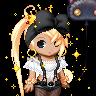 XxSmExii_MaMiixX's avatar