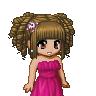 Chocolate_Brownie15's avatar