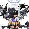 Redrose's avatar
