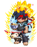 ninja_rioku