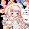 Puriko's avatar
