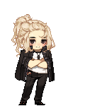 dazziii's avatar