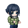 Serenity Celest's avatar
