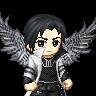 silentvamp217's avatar
