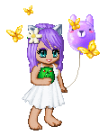 thejonasloveeee's avatar