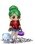 xLoora's avatar