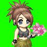 x Rosaline x's avatar