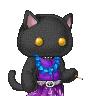 lVegro's avatar