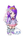 minchi-chan