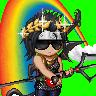 ee kiki's avatar