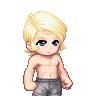 Light of Determination's avatar