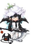 Hell_Demon96