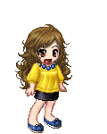 MAROON5101's avatar