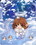 AngelicPuurlin