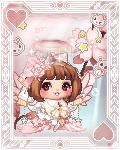 AngelicPuurlin's avatar