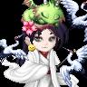 KuraiYume Songra's avatar