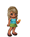 Princess_Sienna_ily's avatar
