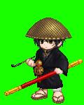 Kiryuu Kazuma
