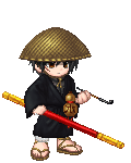 Kiryuu Kazuma's avatar