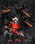 Prince_of_Daemons