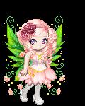 ninoflors's avatar