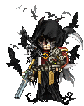 hippy reaper