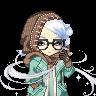 The Lucky Bones's avatar