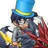 Argeebomb's avatar