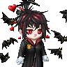 Havok05's avatar