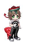 Haruka-Ren's avatar