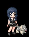 Ino Fan 246's avatar