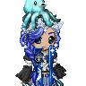 Emichii's avatar