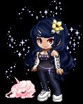 Pixie_Bear29