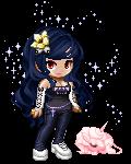 Pixie_Bear29's avatar
