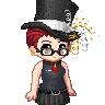 x_Nuzz's avatar